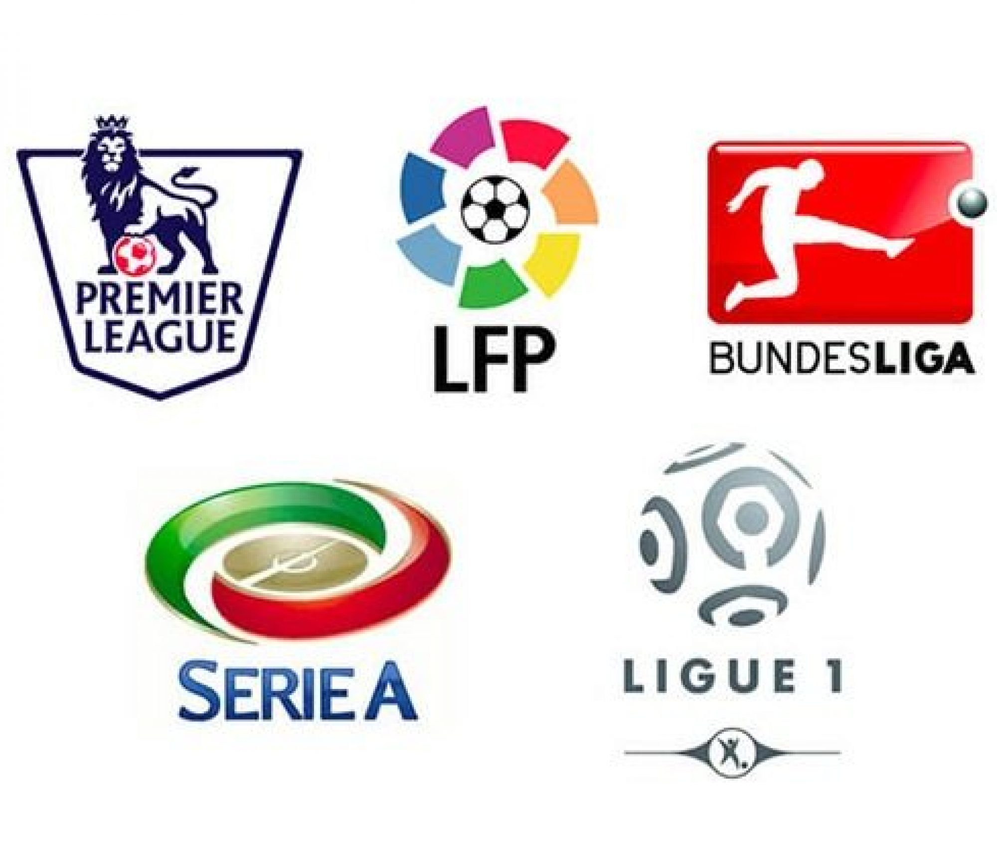 sportfreunde.biz